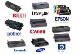 Toner_inkcartridge_swords_dublin