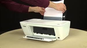 Hp Deskjet Repairs|Low Cost Printer Repairs Dublin 015373827HP ...