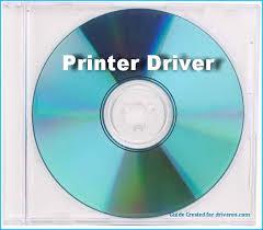 hp_deskjet_print_drivers